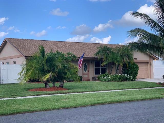 1275 NW 13th Avenue, Boynton Beach, FL 33426