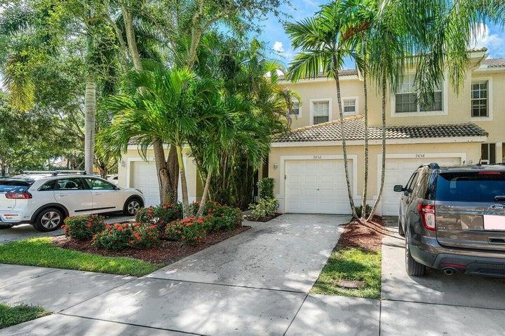 9652 Porta Leona Lane, Boynton Beach, FL 33472