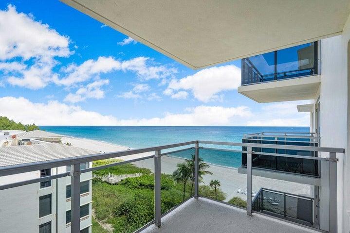 2066 N Ocean Boulevard, 7nw, Boca Raton, FL 33431