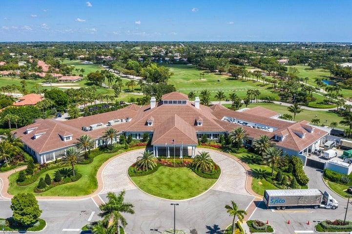 4587 Kittiwake Court, Boynton Beach, FL 33436