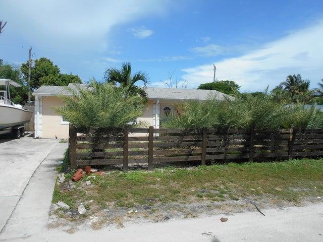 1145 Highland Road, Lantana, FL 33462