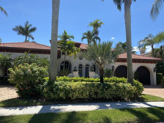 840 Harbour Isles Place, North Palm Beach, FL 33410