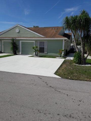 1663 Royal Forest Court, 1663, West Palm Beach, FL 33406