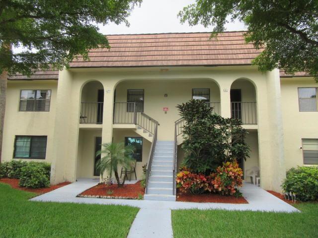 145 Lake Nancy Lane, 228, West Palm Beach, FL 33411