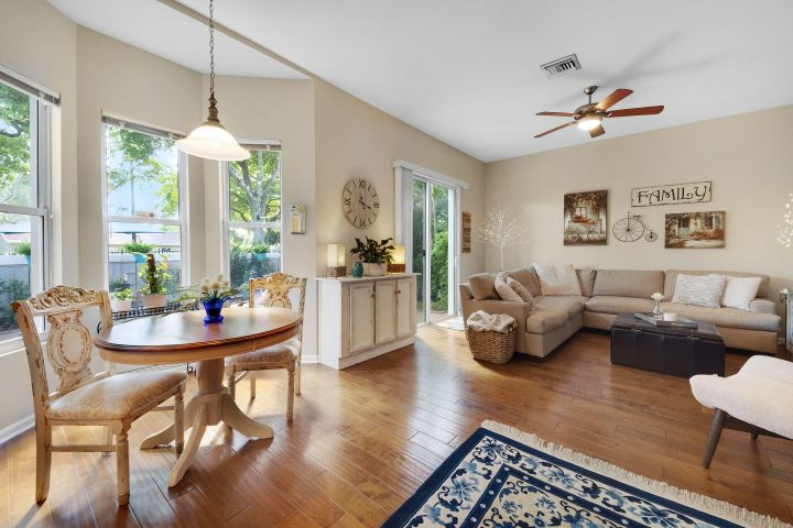 1875 Highland Grove Drive, Delray Beach, FL 33445