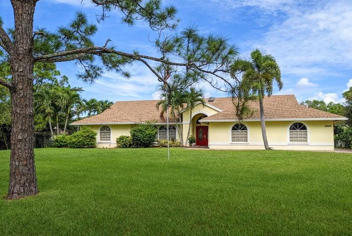 15567 74th Avenue N, Palm Beach Gardens, FL 33418