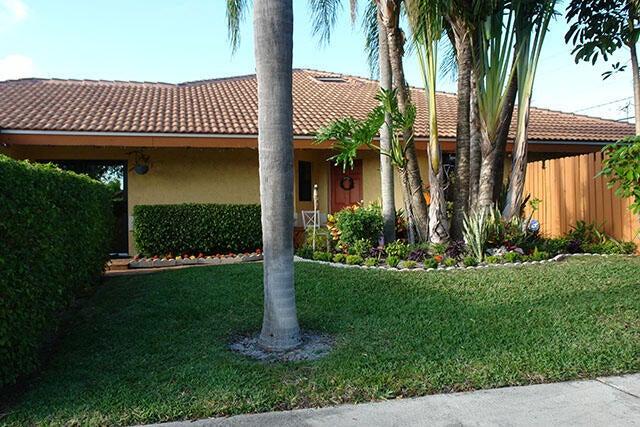 4420 NE 5th Avenue, Boca Raton, FL 33431