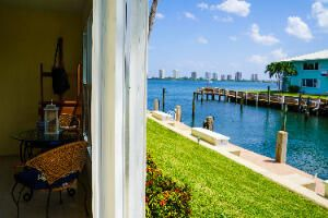 100 Doolen Court, 109, North Palm Beach, FL 33408