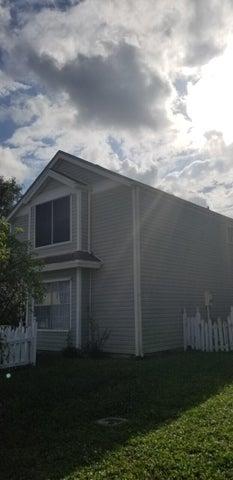 1097 Forsythia Lane, West Palm Beach, FL 33415
