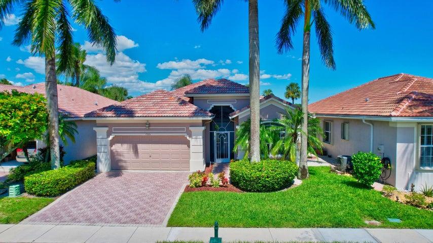 7205 Southport Drive, Boynton Beach, FL 33472
