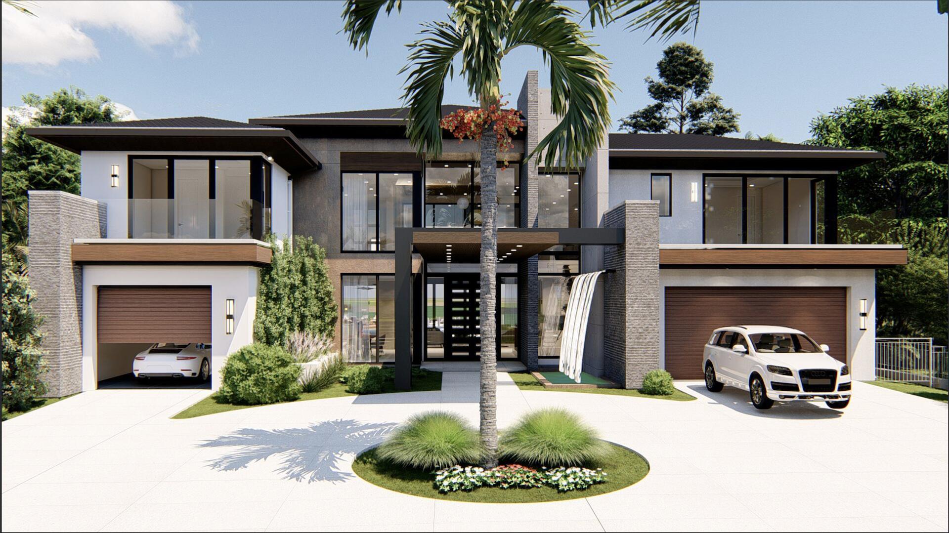 17699 Foxborough Lane, Boca Raton, FL 33496