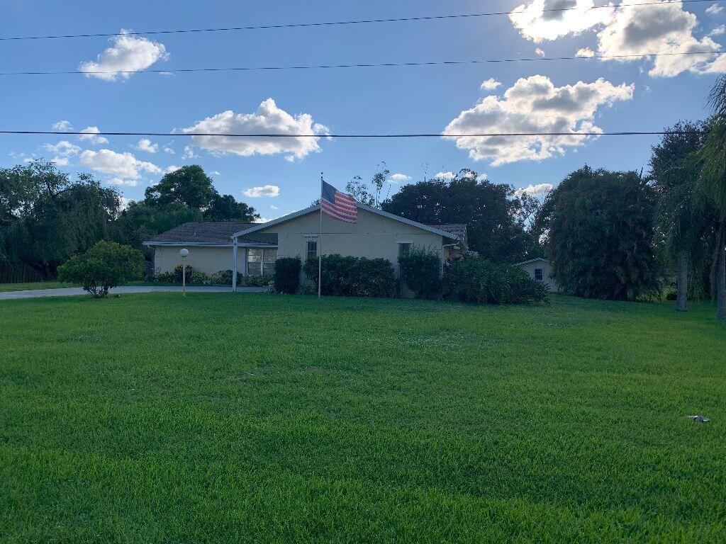 5390 SE Redwood Avenue, Stuart, FL 34997