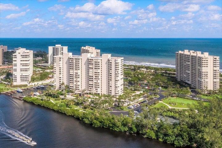 4101 N Ocean Boulevard, 308, Boca Raton, FL 33431