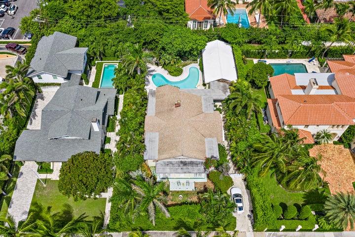 153 Australian Avenue, Palm Beach, FL 33480