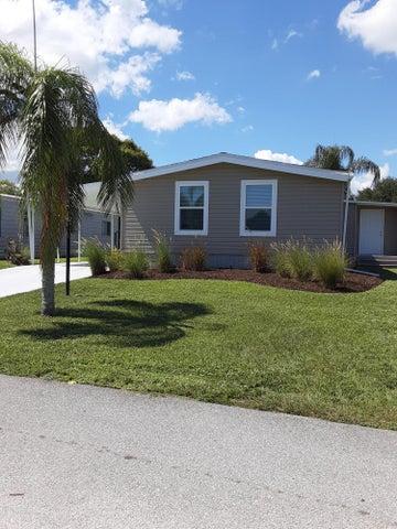 81 San Luis Obispo, Fort Pierce, FL 34951