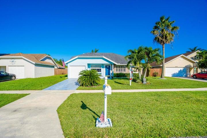 22538 Sea Bass Drive, Boca Raton, FL 33428