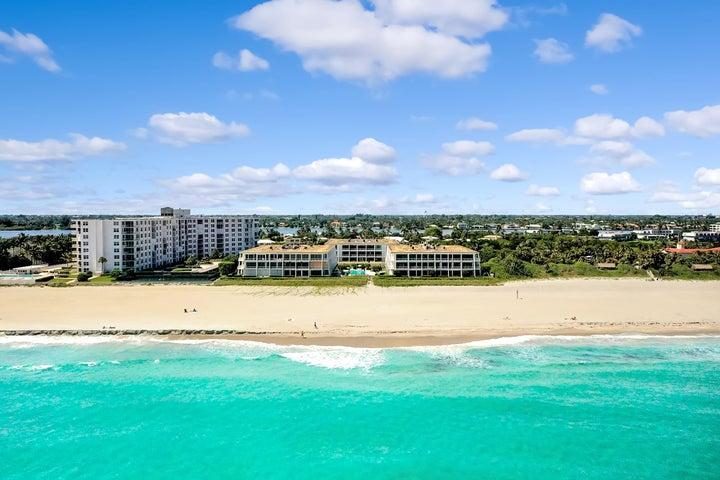 2275 S Ocean 207 N Boulevard, 207 N, Palm Beach, FL 33480