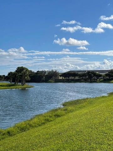 78 Somerset D, West Palm Beach, FL 33417