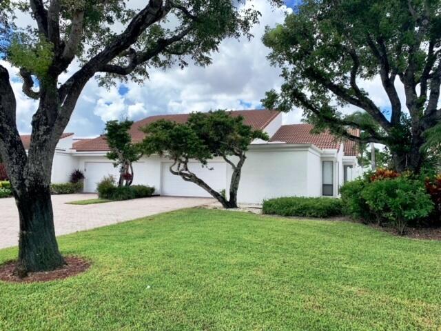 19510 Sawgrass Drive, 1602, Boca Raton, FL 33434