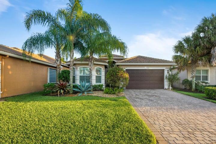 12491 Laguna Valley Terrace, Boynton Beach, FL 33473