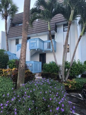 11000 S Ocean Drive, 5j, Jensen Beach, FL 34957