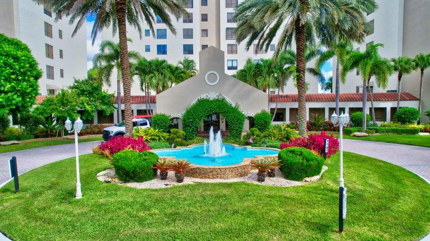 7351 Promenade Drive, 602f, Boca Raton, FL 33433