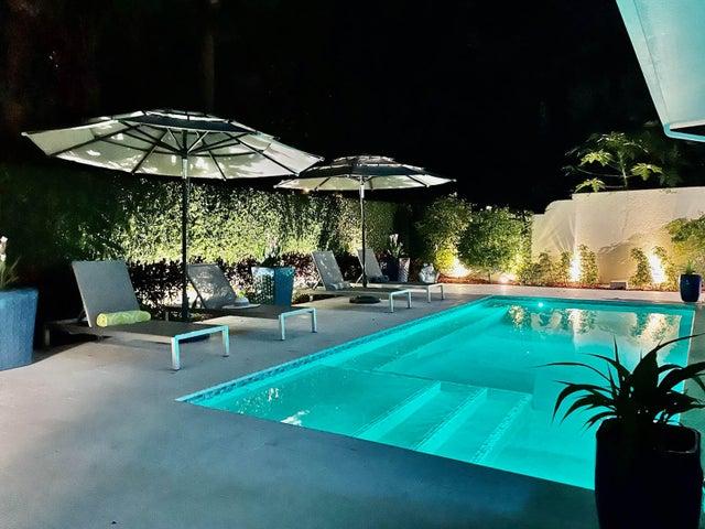 389 Kelsey Park Drive, Palm Beach Gardens, FL 33410