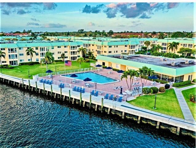 15 Colonial Club Drive, 300, Boynton Beach, FL 33435