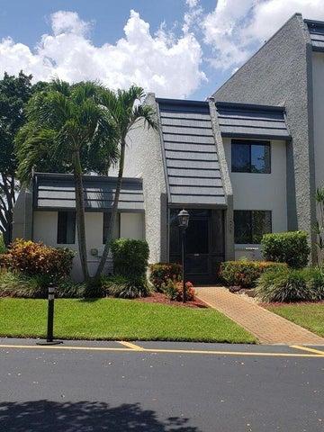 4836 Esedra Court, Lake Worth, FL 33467