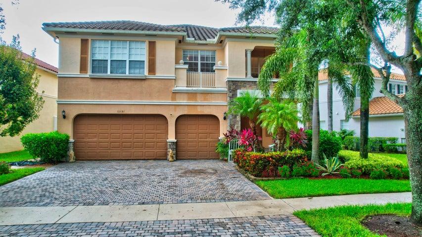 10151 Cobblestone Creek Drive, Boynton Beach, FL 33472
