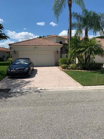 2683 Pyes Harbour, West Palm Beach, FL 33411