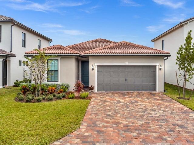 4974 Exmoor Street, Lake Worth, FL 33467