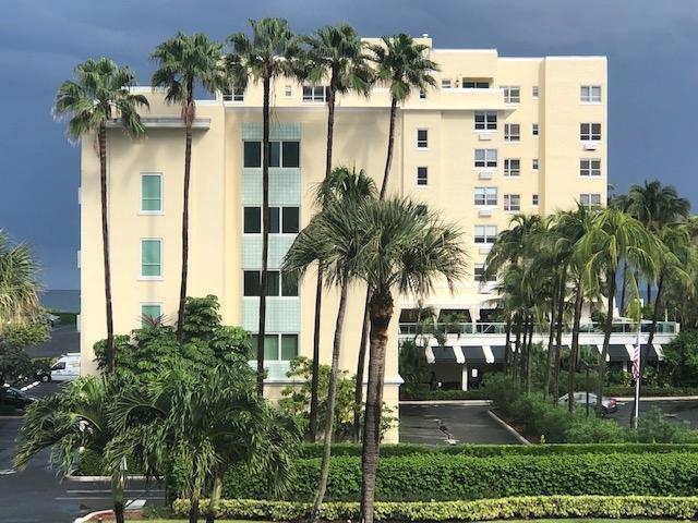 2730 S Ocean 702 Boulevard, 702, Palm Beach, FL 33480