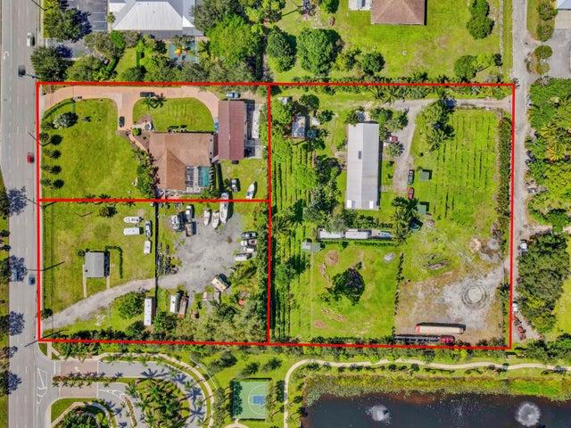 5425 Lantana Road, Lake Worth, FL 33463