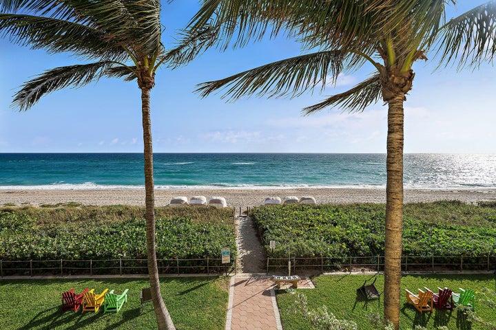 2730 S Ocean 704 Boulevard, 704, Palm Beach, FL 33480
