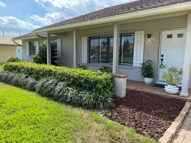 4912 Brandywine Drive, Boca Raton, FL 33487