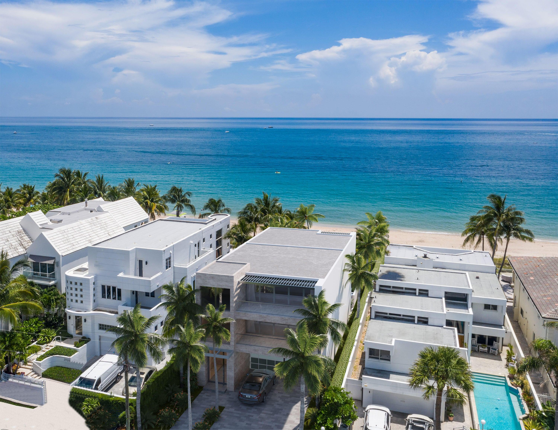2920 N Atlantic Boulevard, Fort Lauderdale, FL 33308