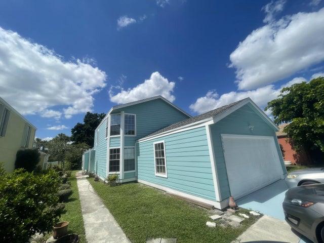 5610 Dewberry Way, West Palm Beach, FL 33415