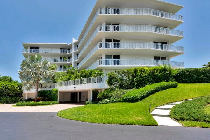 2500 S Ocean Boulevard, 2-D-5, Palm Beach, FL 33480