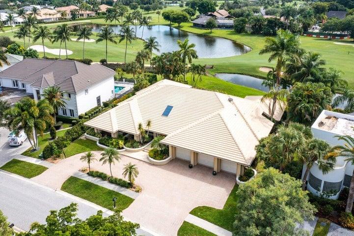 7859 Mandarin Drive, Boca Raton, FL 33433