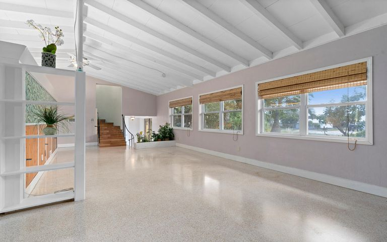 1103 NW Spruce Ridge Drive, Stuart, FL 34994