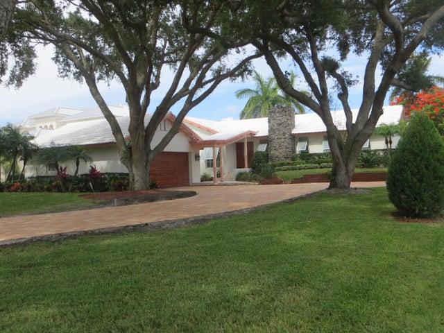 638 High Street, Boca Raton, FL 33432