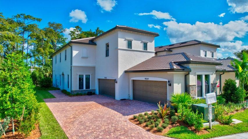 9206 Passiflora Way, Boca Raton, FL 33428
