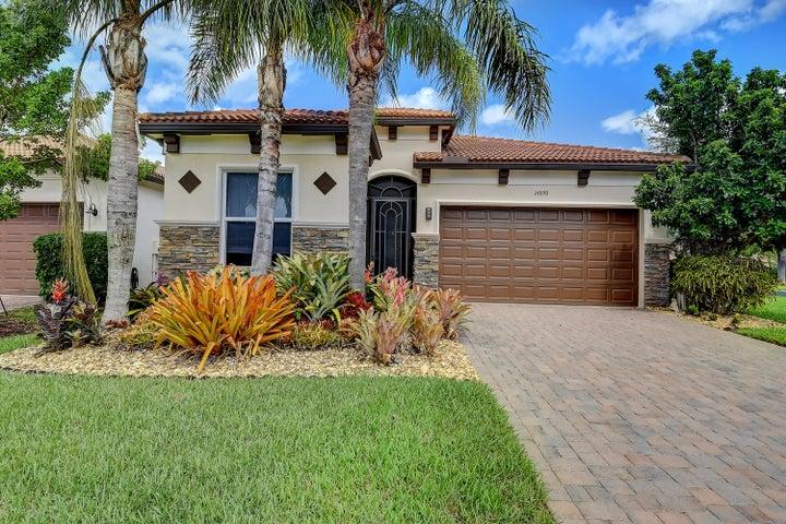 14890 Rapolla Drive, Delray Beach, FL 33446
