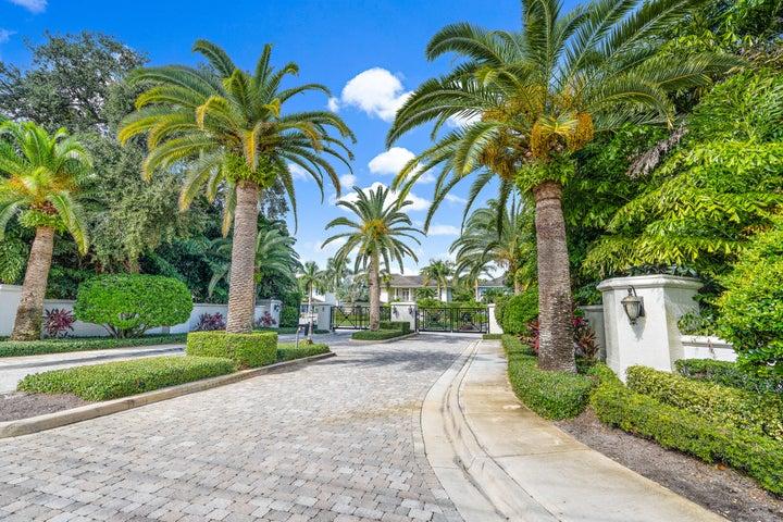 2550 Estates Drive, 6, North Palm Beach, FL 33410