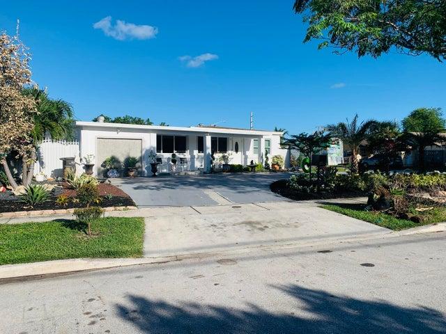 5308 Garden, West Palm Beach, FL 33405