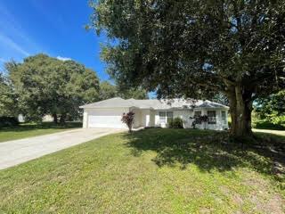 2601 SW Saint Marys Court, Port Saint Lucie, FL 34953