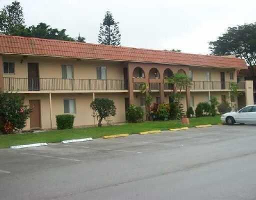 6080 Forest Hill Boulevard, 202, West Palm Beach, FL 33415