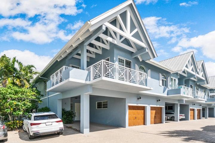 1835 S Ocean Boulevard, E, Delray Beach, FL 33483