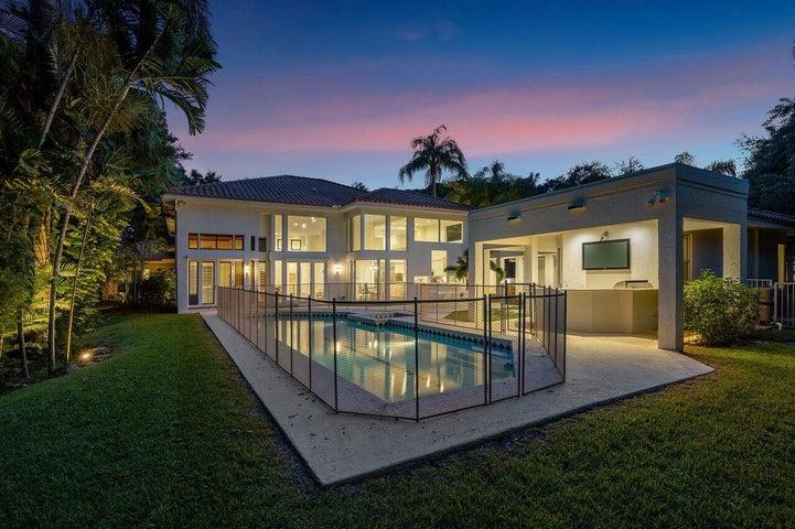 4600 NW 24th Avenue, Boca Raton, FL 33431